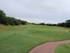 Durban Country Club - Course photos -  Golf 1st tee (5)