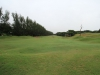 Durban Country Club -  Driving Range & Greens (1)