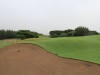 Durban Country Club -  Driving Range & Greens (2)