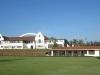 Durban Country Club - Front Facade (1)