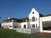 Durban Country Club - Front Facade (3 (1)