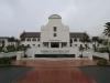 Durban Country Club - Front Facade (3 (3)