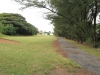 Durban Country Club -  Half Way House (1)