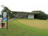Durban Country Club -  Half Way House (2)