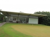 Durban Country Club -  Half Way House (3)