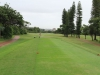 Durban Country Club -  Half Way House (4)