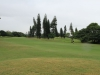 Durban Country Club -  Half Way House (5)