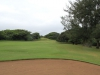 Durban Country Club -  Half Way House (6)