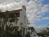 Durban Country Club - Main Club House (2)