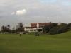 Durban Country Club - Main Club House from 1 st Fairway (2)