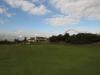 Durban Country Club - Main Club House from 1 st Fairway (4)
