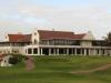 Durban Country Club - Main Club House from 1 st Fairway (5)