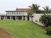 Durban Country Club - Main Club House from 1 st Fairway (7)