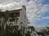 Durban Country Club - Main Club House