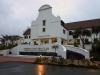 Durban Country Club - Main Entrance (3)