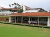 Durban Country Club -  Main Facade & Bowling Greens (10)