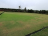 Durban Country Club -  Main Facade & Bowling Greens (11)