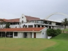 Durban Country Club -  Main Facade & Bowling Greens (3)