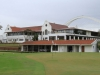 Durban Country Club -  Main Facade & Bowling Greens (4)