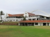 Durban Country Club -  Main Facade & Bowling Greens (5)