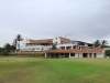 Durban Country Club -  Main Facade & Bowling Greens (6)