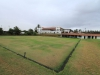 Durban Country Club -  Main Facade & Bowling Greens (7)