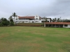 Durban Country Club -  Main Facade & Bowling Greens (8)