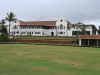 Durban Country Club -  Main Facade & Bowling Greens (9)
