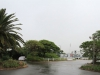 Durban Country Club - Main entrance (6)
