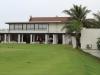 Durban Country Club - North Facade (1)