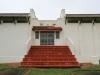 Durban Country Club -  Squash Courts (1)