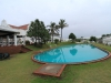 Durban Country Club -  Swimming Pool (1)