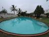 Durban Country Club -  Swimming Pool (2)