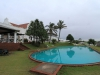 Durban Country Club -  Swimming Pool (3)