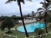 Durban Country Club -  Swimming Pool (4)