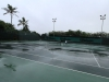 Durban Country Club -  Tennis Courts (2)