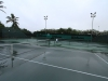 Durban Country Club -  Tennis Courts (3)