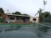 Durban Country Club -  Tennis Courts (4)