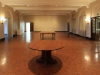 Durban Country Club -  Belvedere Room (1)