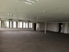 Durban Country Club -  Belvedere Room (2)