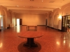 Durban Country Club -  Belvedere Room (5)