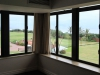 Durban Country Club -  Belvedere Room (8)