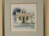Durban Country Club -  Club Paintings (3)