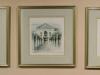 Durban Country Club -  Club Paintings (4)
