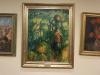 Durban Country Club -  Club Paintings (5)