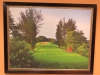 Durban Country Club -  Club Paintings (7)