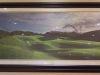 Durban Country Club -  Club Paintings (8)