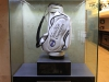 Durban Country Club -  Club images - memorabilia Volvo trophy (1)