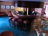Durban Country Club -  Cocktail Bar