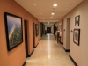 Durban Country Club -  Corridors (10)